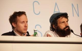 Óriási sikert aratott a magyar film Cannes-ban