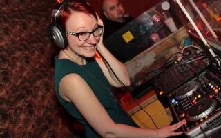 Veszprémi lány a legjobb DJ-k között