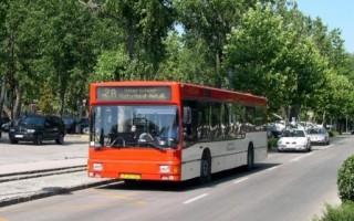 A szomszéd tömegközlekedése mindig jobb? – Ingyenes buszozás Balatonfüreden öt napon át
