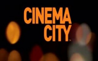 Cinema City Balaton, november 15–22.