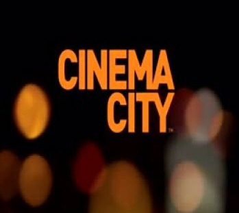 cinema_city