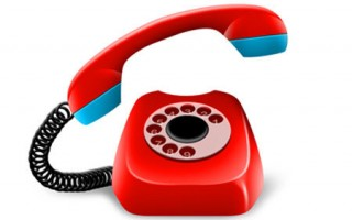 Telefonszámok, amikre bármikor szükséged lehet