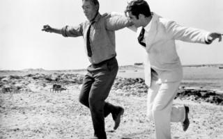 Görögország – Nincs, aki eljárná Zorba táncát