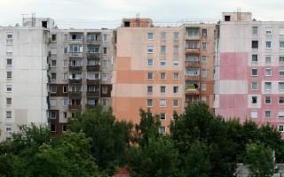 Mennyi és miért annyi a reális ingatlanár?