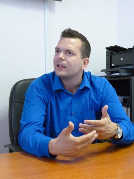 Horváth Márton elmondta: a keresletnövekedés áremelkedést generál, ami a legkelendőbb ingatlankategóriákbanmostanra akár a 20 százalékot is elérheti a pangás éveihez képest