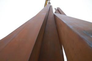 szobor11