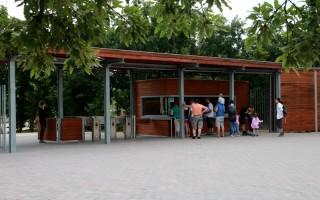 PLETYKA – Ahol az állatkertes Facebook-sztori véget ér
