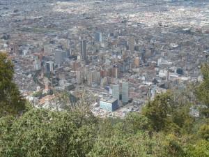 Bogota_monserratrol2