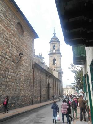 Bogota_utca1