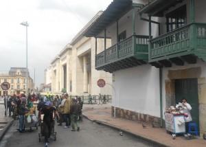 Bogota_utca2