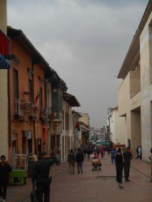 Bogota_utca4