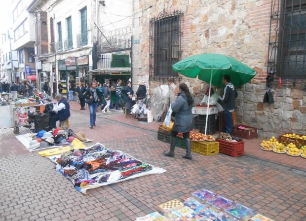 Bogota_utca5