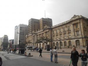 Bogota_utca6