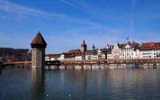 Városlátogatás offline, avagy a modern turista eszköztára