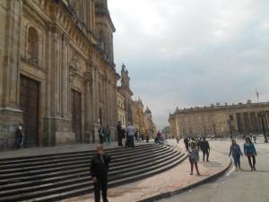 plaza_de_bolivar1