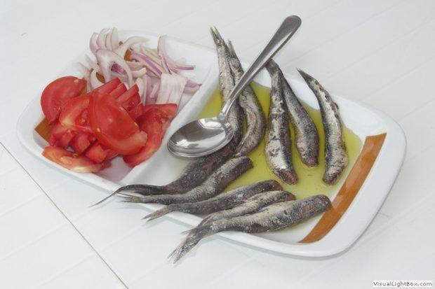 ribarska_marenda