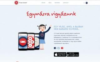 Ígéretes mobilfejlesztés (lehetne)