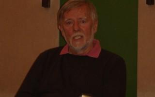 Tolnai Ottó – Az élőbeszéd varázslatos mestere