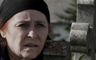 FILM – A Szeretföld gyönyörű történet
