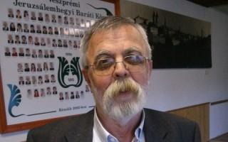 JUBILEUM – Civilként, polgárként
