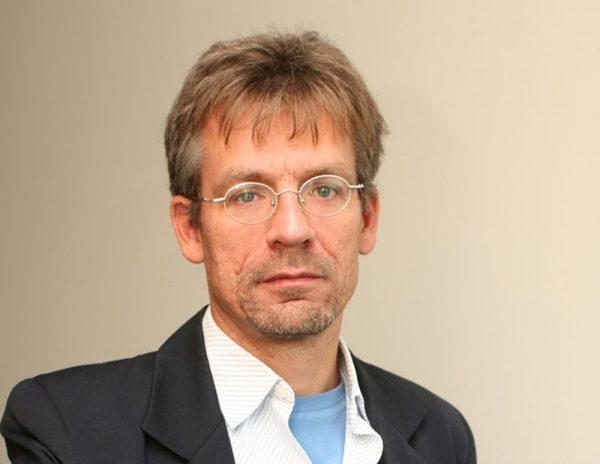 Humán tudományok nélkül nem létezne a mai értelemben vett nyugati demokrácia és polgárság – hangsúlyozta Horkay Hörcher Ferenc