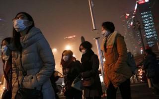 SZMOG – Peking fuldoklik
