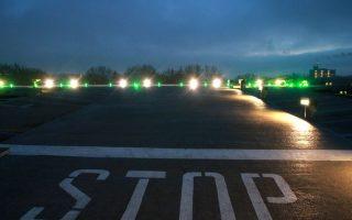 KÓRHÁZ – Végre leszállhatnak a helikopterek