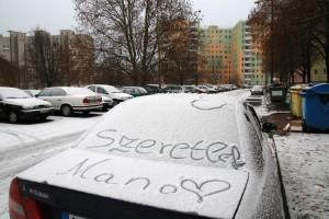 havazott3