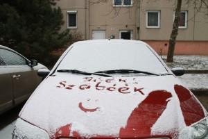 havazott4