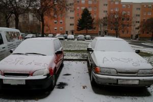 havazott5