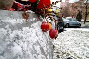 havazott9