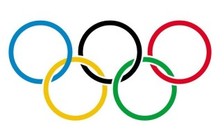 Megéri-e Veszprémnek az olimpia?