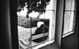 A fotózás filozófiája: visszatérés az analóg technikához