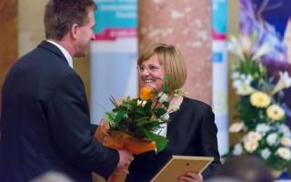 Prima-díj 2015 – Gyökerek és szárnyak