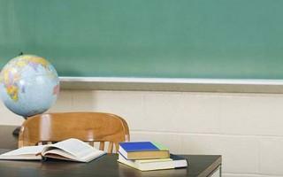 VÉLEMÉNY – Mi a baj az oktatással?