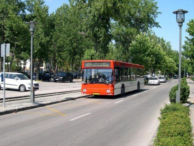 A Zákonyi utcai parkoló helyén mélygarázst és parkot alakítanak ki