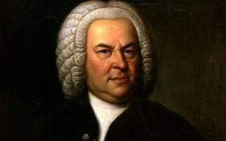 ÜNNEPLÉS – Bach mindenkinek