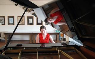 KONCERT – Tehetséges ifjú muzsikusok