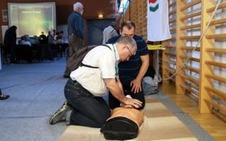 ÉLETMÓD – Együtt az egészség útján