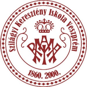szilagyi_kereszteny_iskola_veszprem