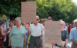 A magyar kriminalisztika nagy ügye