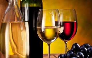 BALATON – Jó borokat ihatunk