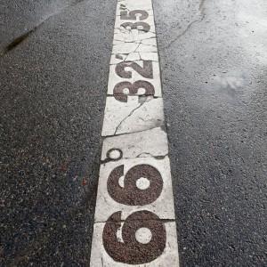 finnkepek6795