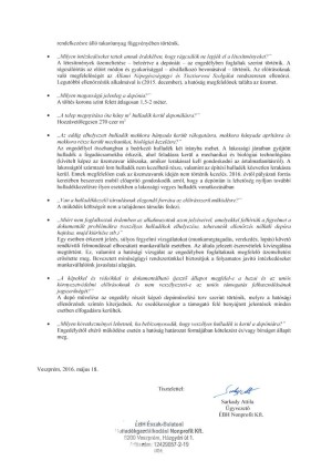 huzlladek_valaszlevel-page-002
