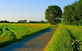 MÁJUS – Belekóstolni a nyárba