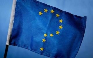BREXIT – Európa halála?