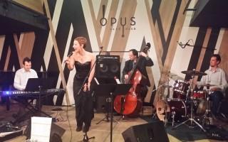 VESZPRÉMFEST – Kezdődik a Rozé-, rizling- és jazznapok