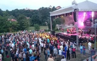 HITGARDEN – Életpárti, bátorító, keresztény