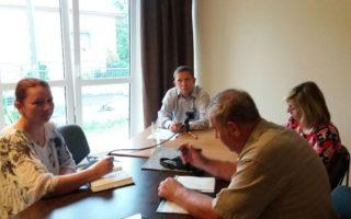 KORRUPCIÓ – Kész Zoltán három kérdése