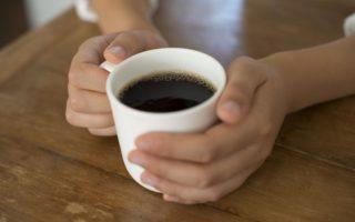 NYITOTT KERTEK – Kávézzon a Jeruzsálemhegyen!
